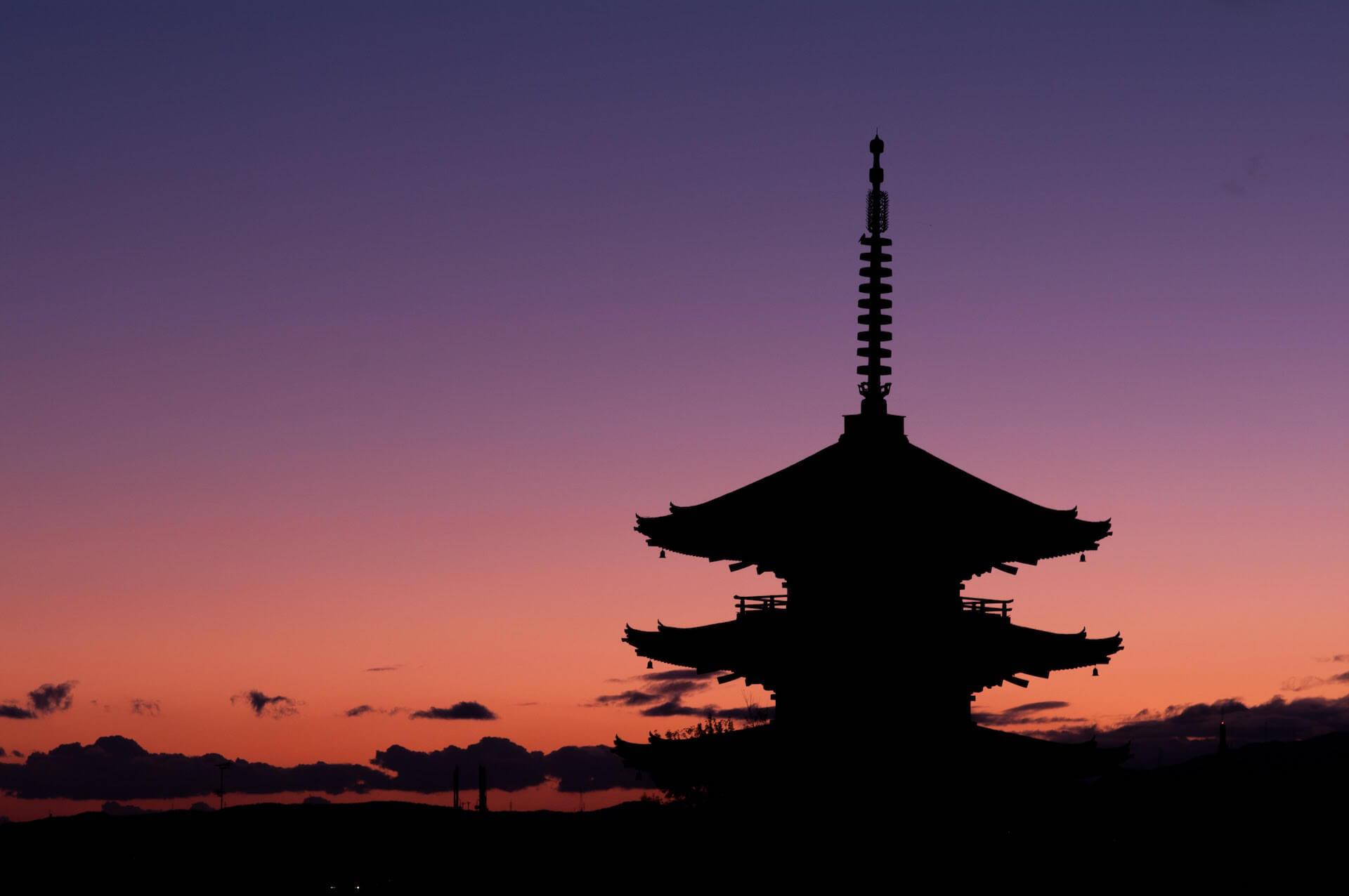 京料理に対する理念