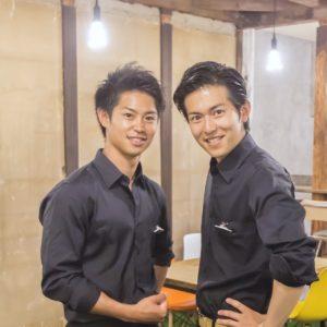 oagari's chefs