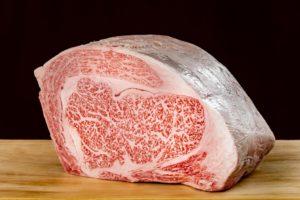 和牛, 牛肉, さし,脂, 良質